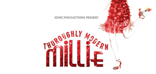 Thoroughly Modern Millie1